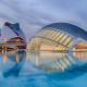 Santiago Calatrava é o gênio polêmico da arquitetura contemporânea
